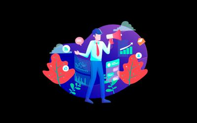 La Publicidad y el Marketing: ¿Cuál utilizar en tu empresa?