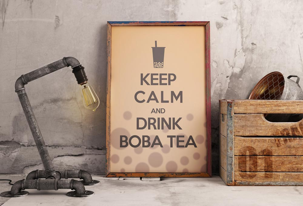 cartel keep calm and drink