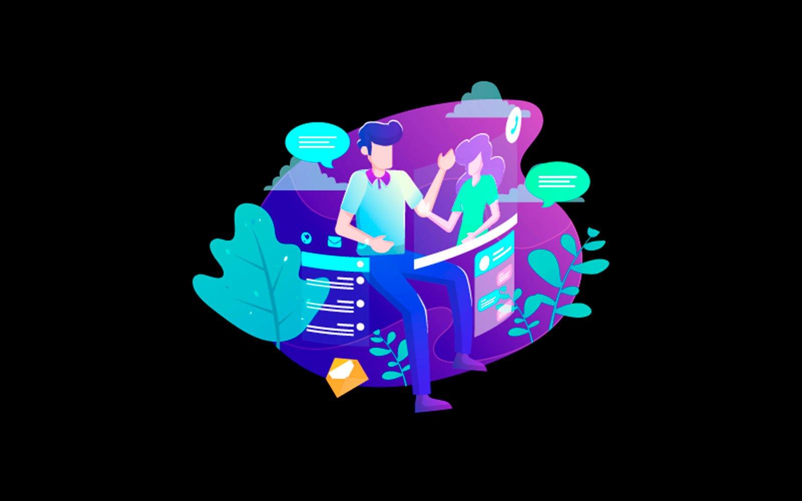 Artículo: marketing de atracción para tu agencia