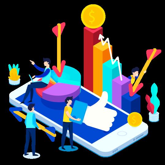 las redes sociales construyen o destruyen