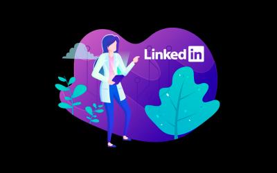 Qué es LinkedIn y por qué tu empresa debe estar ahí