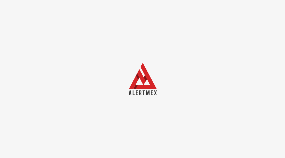 logofolio alertmex