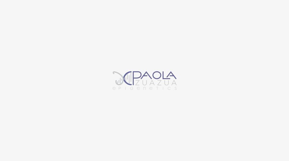 logotipo paola zuazua