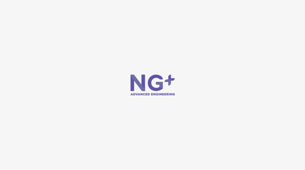 logotipo ng plus