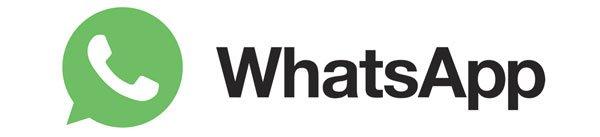 whatsapp, red sodial muy usada en méxico