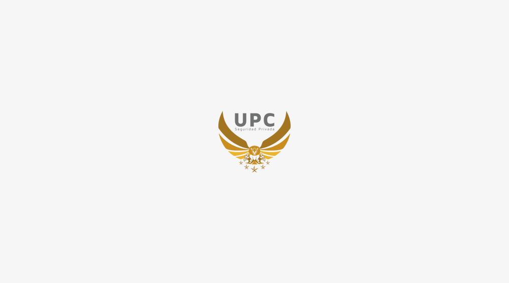 logofolio upc