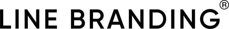logotipo agencia de branding