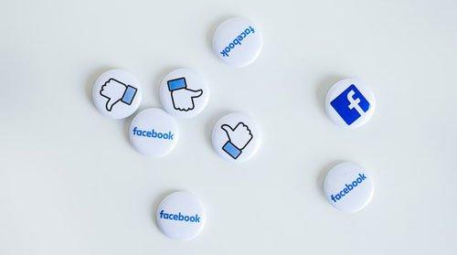 alimenta tus redes sociales