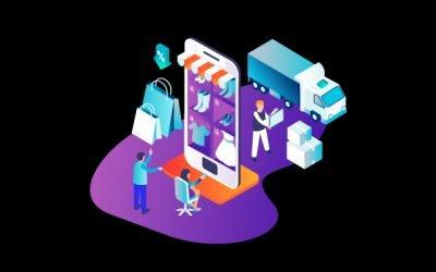 7 ventajas del comercio electrónico