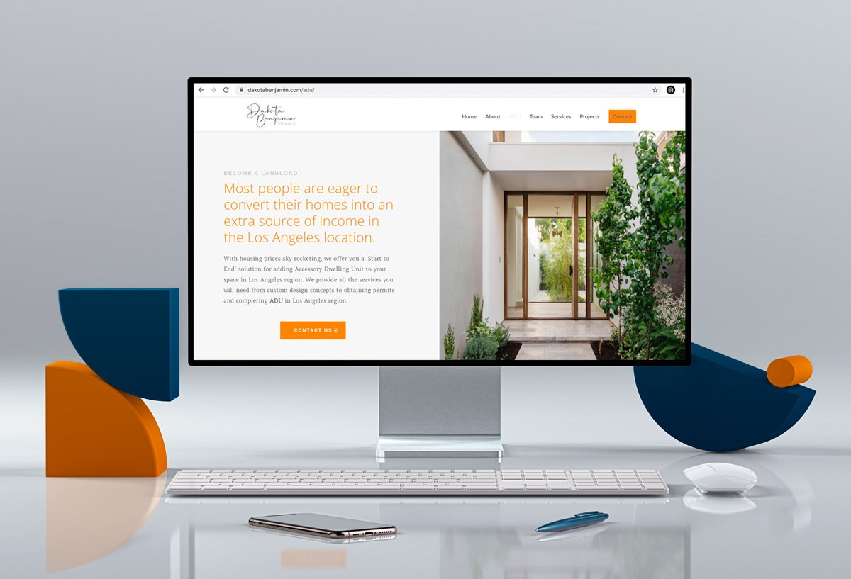 web-design-adu