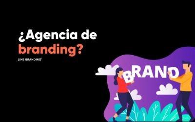 ¿Qué hace una agencia de branding?