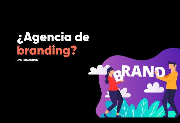 Que hace una agencia de branding