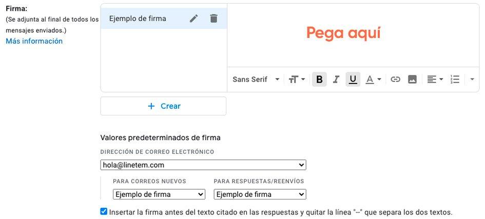 firma-de-correo-gmail