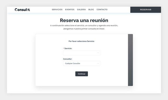 pagina-web-consultt