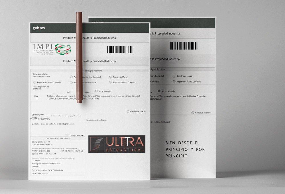 registro-de-marca-ulttra