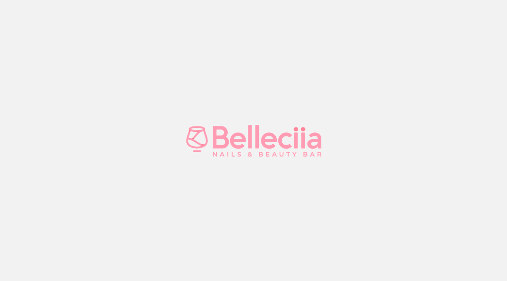 logofolio 02 belleciia