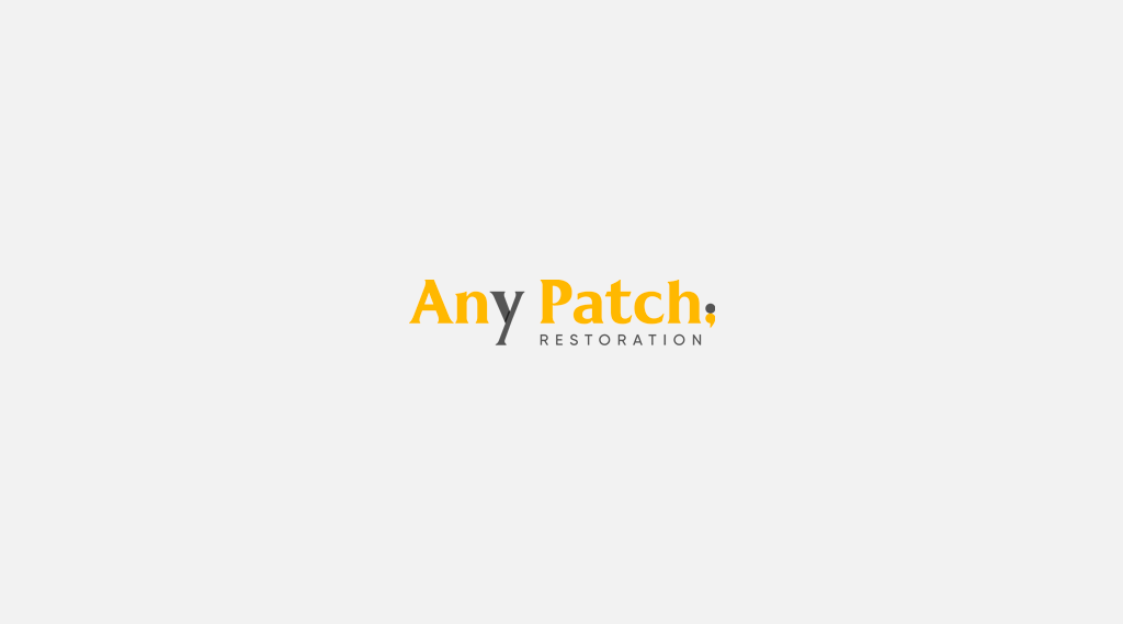 logofolio 02 anypatch