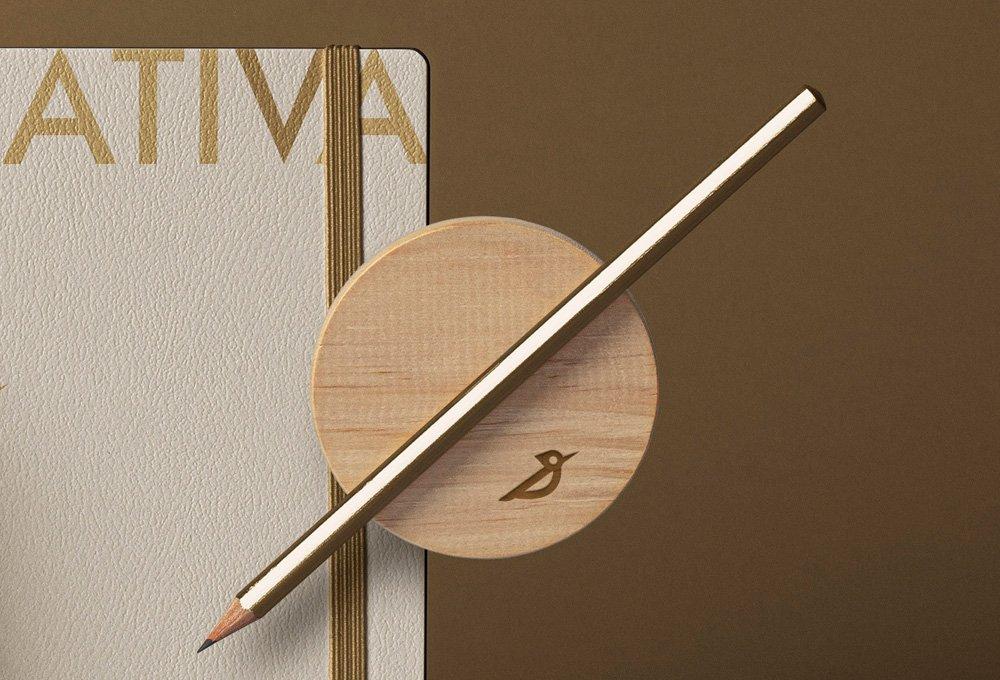 maderativa diseño